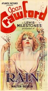 rain-1932-poster