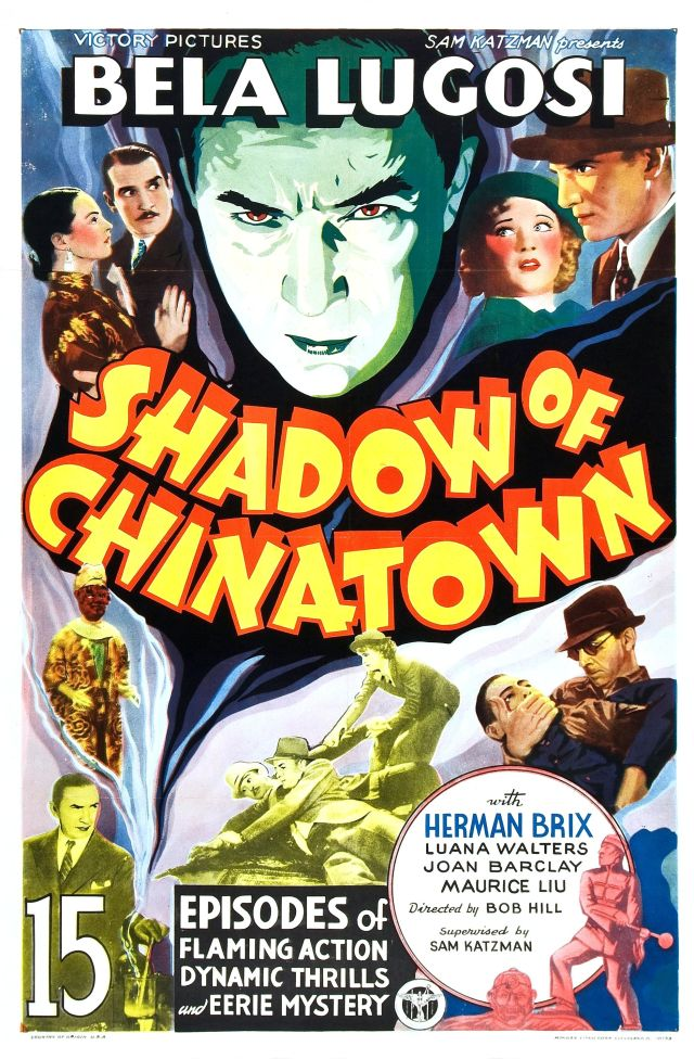 shadow-of-chinatown-poster