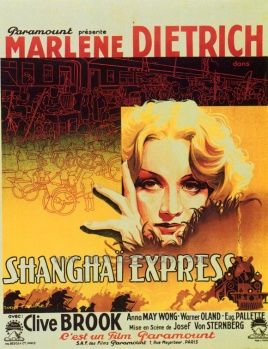 shanghai-express-1932-french-poster