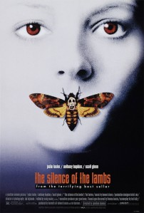 silence-of-the-lambs-1991-poster