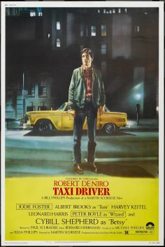 taxi-driver-1976-poster