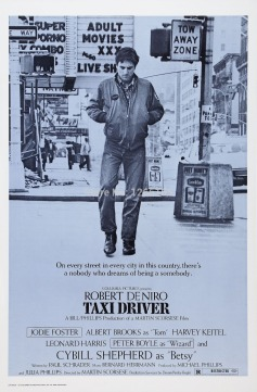 taxi-driver-1976-poster2
