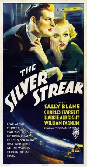 the-silver-streak-1934-poster