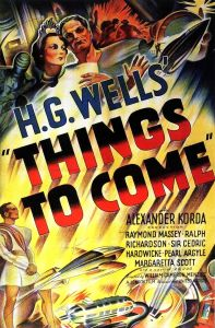 things-to-come-1936-poster