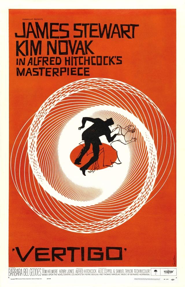 vertigo-1958-poster
