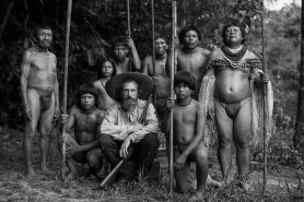 embrace-of-the-serpent-still3