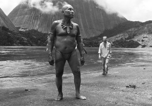 embrace-of-the-serpent-still4