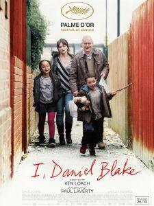 i-daniel-blake-poster3