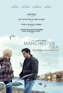 manchester-by-the-sea-poster2