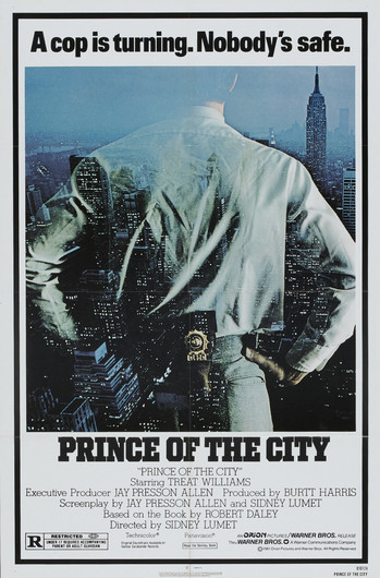 prince-of-the-city-poster