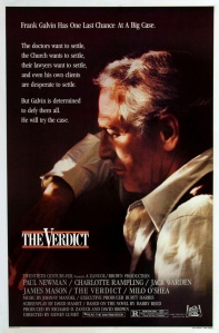 the-verdict-poster