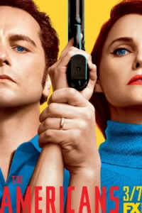 americans-season-5-poster