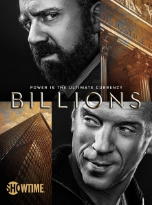 billions-poster