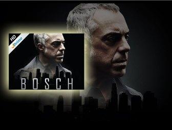 bosch-poster2