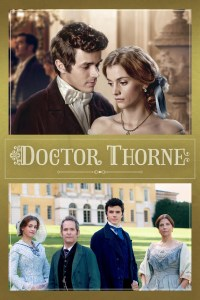 doctor-thorne-poster