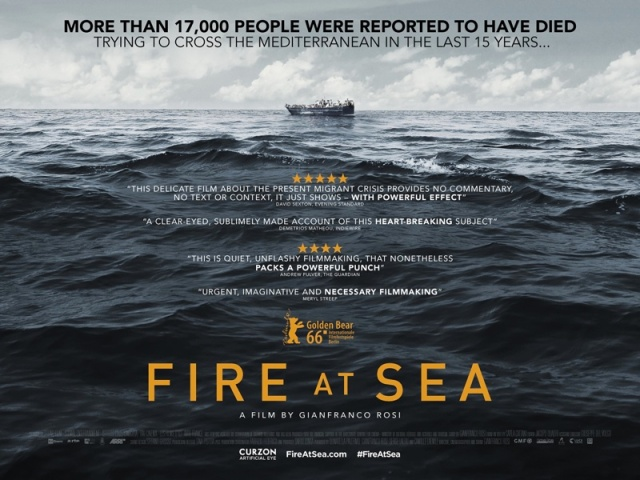 fire-at-sea-poster3