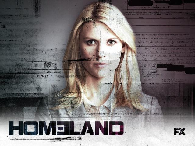 homeland-poster