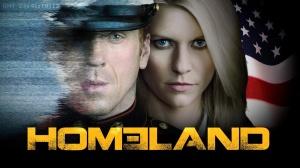 homeland-poster4