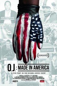 o-j-made-in-america-poster