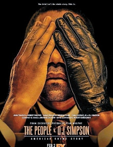 people-vs-oj-simpson-poster