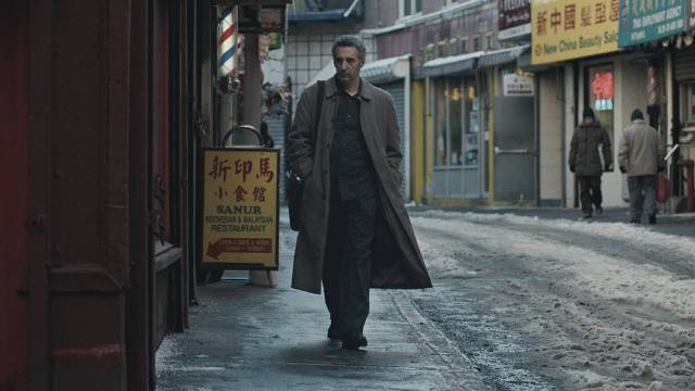 the-night-of-turturro-in-chinatown