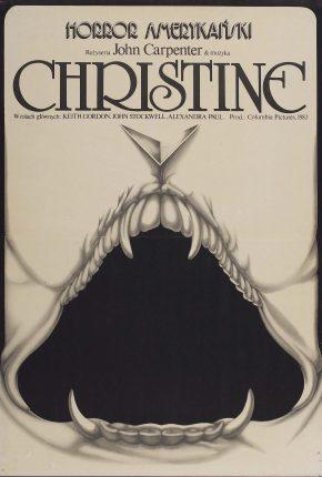 Christine83